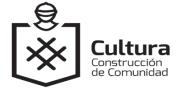 culturagdl