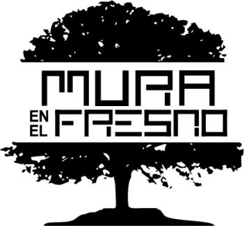 logo-mura-en-el-fresno