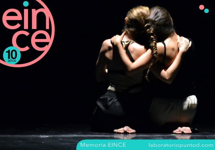 memoria14-2013