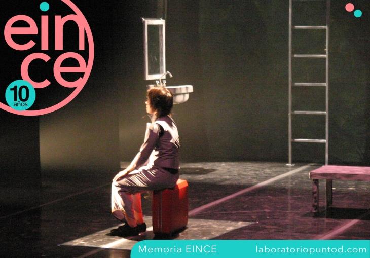 memoria3-2004