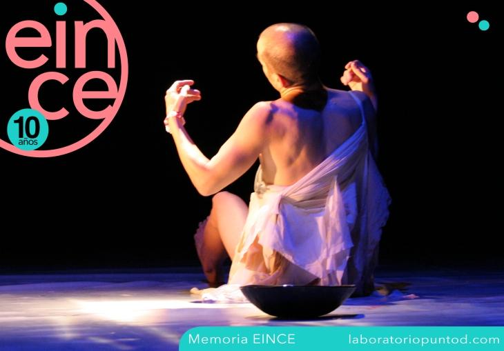 memoria4-2005