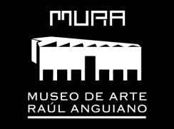mura-nuevo-ok