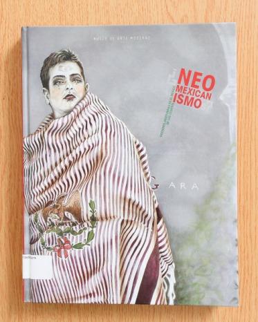 neomexicanismo