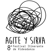agitefestival
