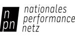 performancenetz