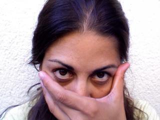 Tamara Cubas, invitada