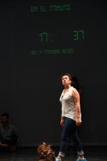 60-minutos1-itzmalin-benitez
