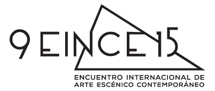 logo-eince-final-negro