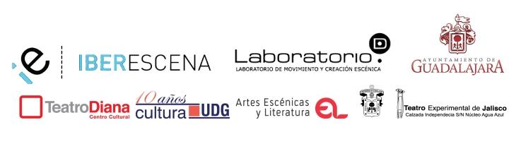 logos sobre blanco.jpg