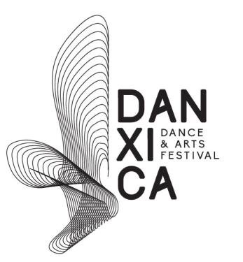 danxica_logo_FN 1