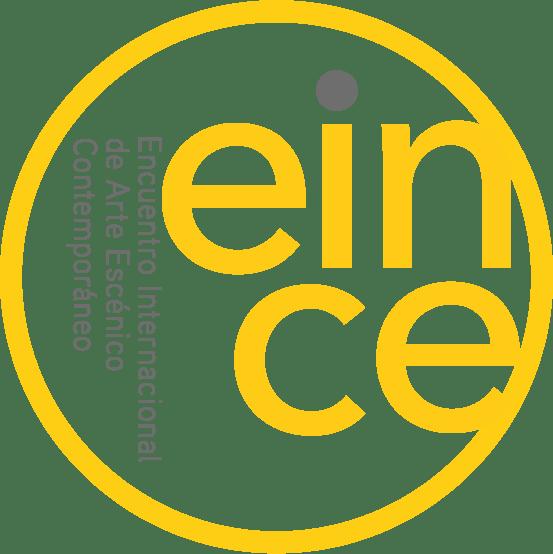 eince2017