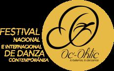 Oc-Ohtic dorado