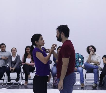 FestinaLente-DIFColoniaFreno-15nov2017 (1)