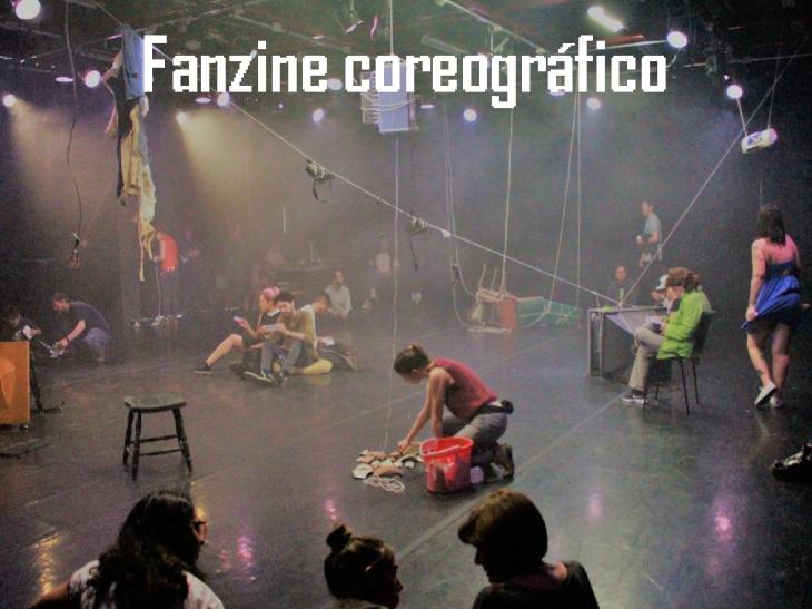 FC-convocatoria-01-01